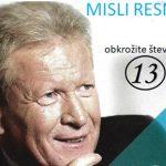 Martin Mikolič, kandidat za poslanca NSi: poznam naše razvojne prednosti in lahko prispevam, kot v svojem prvem poslanskem mandatu