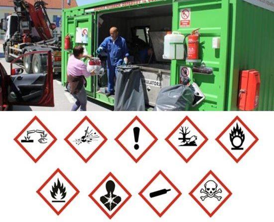 nevarni-odpadki