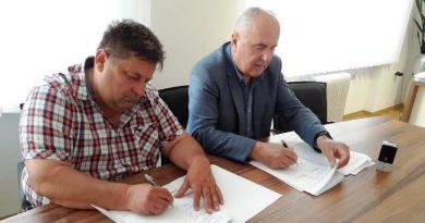 podpis_plaz_marjan_sajko_stanislav_sket_maj_2018