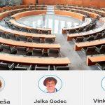 Si poslanci, ki so Kozjansko in Obsotelje v državnem zboru zastopali do sedaj, zaslužijo nov mandat?