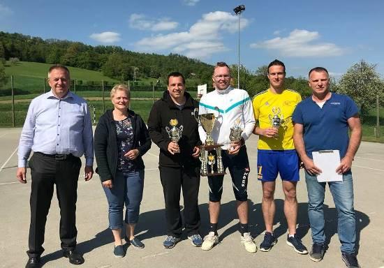 sportne_igre_drustev_mali_nogomet_april_2018_najboljsi
