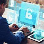 """Podjetniki vabljeni na delavnico """"Kaj prinaša Uredba o varstvu osebnih podatkov (GDPR)"""""""