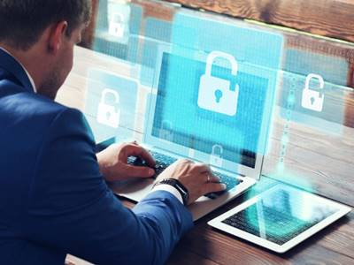 varstvo-osebnih-podatkov