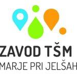 Zavod za turizem, šport in mladino Šmarje zaposli Področnega svetovalca II