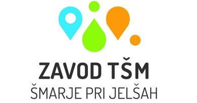 zavod-tsm-logo