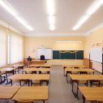 Vpis v srednje šole v Celju, Šentjurju in Rogaški Slatini: Kateri programi so najbolj priljubljeni