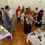 Občina Šmarje pri Jelšah bo zaživela tudi skozi izvirna protokolarna darila (foto, video)