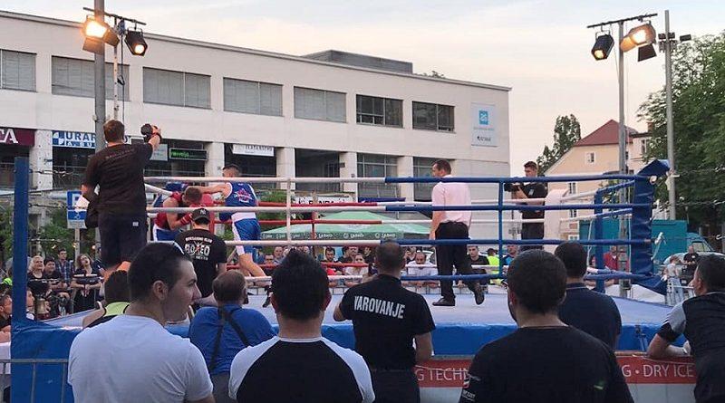 boks_sepic_novo_mesto_junij_2018