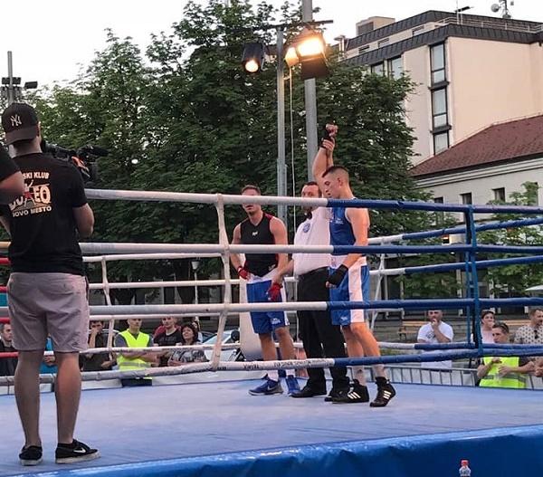 boks_sepic_novo_mesto_junij_2018_zmaga2