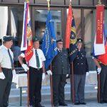 V Podčetrtku s proslavo počastili dan državnosti 2018 (foto, video)