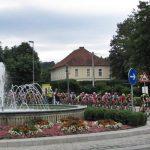 85 km kozjansko-obsoteljske etape DPS kronal krog s ciljem v Rogaški Slatini (foto, video) (dopolnjeno)