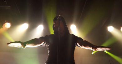 laibach-wiki