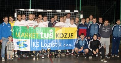 mali_nogomet_liga_kozjansko_junij_2018_ekipe