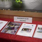 Tradicionalni županov sprejem najboljših učencev v Šmarju pri Jelšah