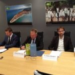 Država odobrila sredstva za 29 projektov v Savinjski regiji – projekti tudi za KiO