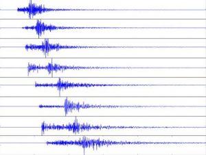 potres_izpis_seizmograf