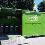 V 12 občinah na Celjskem na varno spravili dobrih 24 ton nevarnih odpadkov. Šentjur zmagovalec akcije