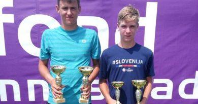 tenis_blaz_vidovic_ziga_kovacic_junij_2018