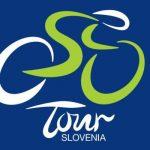 25. dirka po Sloveniji: podrobna časovnica in trase poti na območju K&O (video)