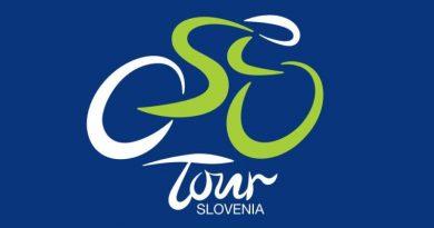 znak_tour_slovenia