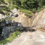 V Šentjurju v obnovi več odsekov cest. V načrtu že krožišča, kolesarske steze in dodatne modernizacije