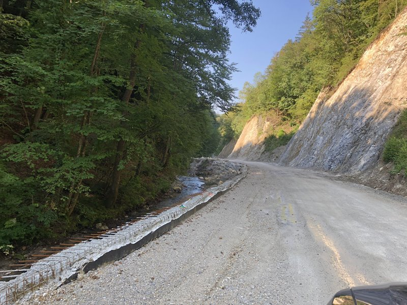 vozisce-v-gradnji-cesta-planina-sevnica