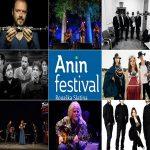 Začenja se Anin festival v Rogaški Slatini: kaj bo dogajalo
