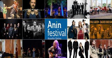 anin-festival-program