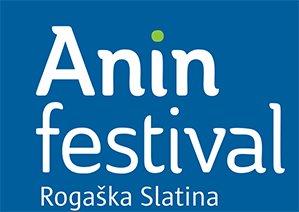 anin-festival1