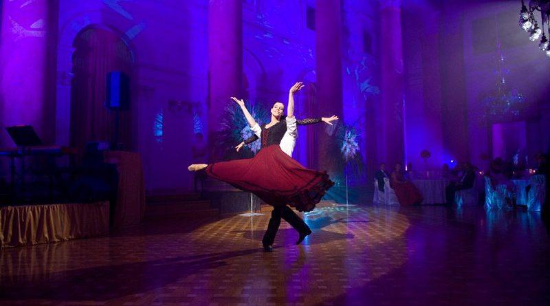 izjemna-baletna-solista-sng-maribor-catarina-de-menesses-in-anton-bogov-2