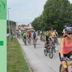 Vabimo na 15. Šmarski kolesarski maraton – startnine 40 % ceneje