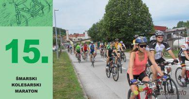 kolesarski-maraton-smarje-2018