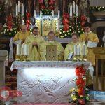 Celjska škofija bo dobila novega škofa. Lipovšek papežu ponudil odstop