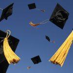 Kako so se na splošni in poklicni maturi odrezali dijaki srednjih šol s KiO in Celja