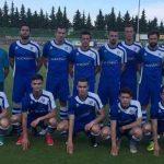Slatinski nogometaši okrepitve poiskali v Rogatcu in Šmarju
