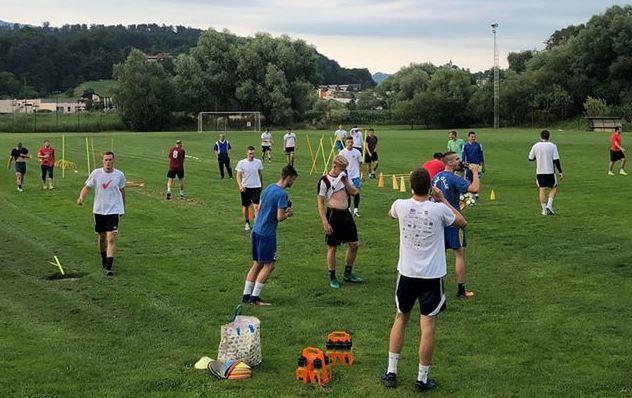 nogomet_rogaska_julij_2018_trening