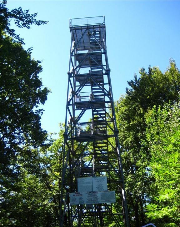 resevna_stolp