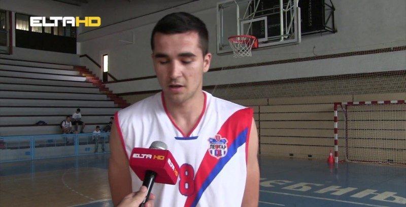 stefan_mijovic