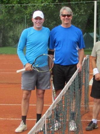 tenis_kozje_junij_2018