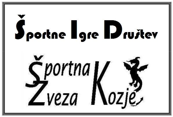 znak_sportne_igre_drustev_junij_2018