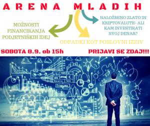 kozjanski_sejem_2018_arena_mladih