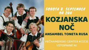 kozjanski_sejem_2018_kozjanska_noc