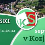 Bliža se osvežen Kozjanski sejem – do konca avgusta še možne prijave