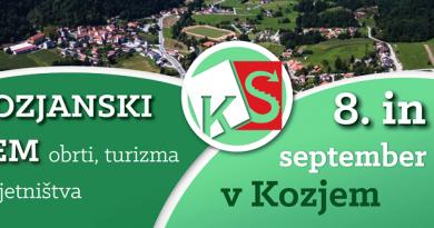kozjanski_sejem_2018_vabilo