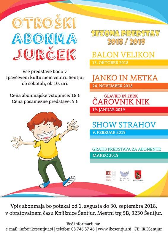 abonma-jurcek-2-1