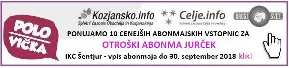 abonma-jurcek-klik
