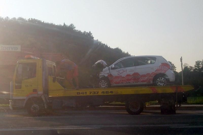 avto-razbit