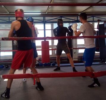 boks_legionar_madzarska_avgust-2018