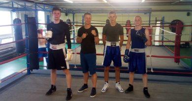 boks_legionar_madzarska_avgust-2018_udelezenci