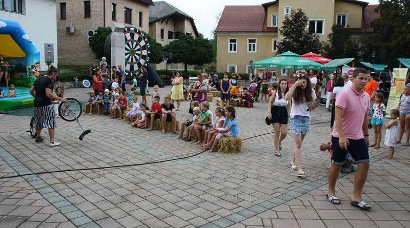 festival-druzine1